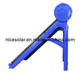 солнечный подогреватель воды 2014qal Cg 300L5