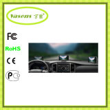 Android 4.4.2 Car Audio DVD avec GPS pour 2016 City Right Drive Drive Dashboard OBD DVR 3G