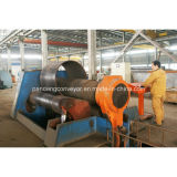 중국 Mining Belt Conveyor Pulleys 또는 Conveyor Drum/Conveyor Roller