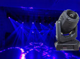 DJ Lighting 17r 350W Moving Head Light/350W 17r Sharpy Moving Head Beam Light
