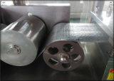 Высокая пробивая машина упаковки волдыря PVC Alu частоты