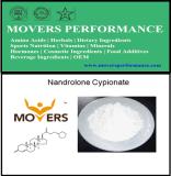 Nandrolone esteróide Cypionate nos fármacos