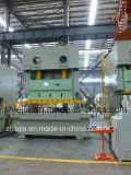 C, máquina de perfuração da Dobro-Manivela (J25-250B)