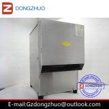 Slicer da batata, máquina de Dicer de Dongzhuo