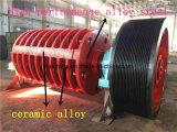 De rotor voor de Maalmachine van de Hamer