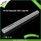 Оптовая продажа сигареты вапоризатора O9 устранимая e Ocitytimes самая лучшая