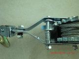 Tenditore standard del cavo della mano del migliore CE di qualità