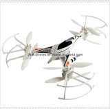 2.4G Independently 5.8g Video Transmission System Cx 33s Helicopter