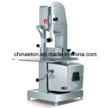 Machine de Sawing de viande d'os (ET-250)
