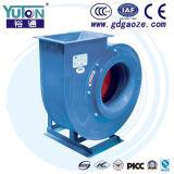 Yuton 1.5A Multi-Schaufeln zentrifugaler prüfender Ventilator