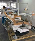 Alta calidad Silla-Montada Silla dental con ISO Ce (KJ-916)