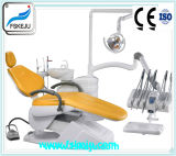 الصين صناعة طبيب الأسنان وحدة [دنتل قويبمنت] مع [فكتوري بريس] ([كج-916])