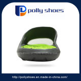 De Pantoffel van de Wipschakelaar van het Huis van EVA van de Mensen van het comfort