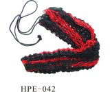 Horseのための高品質のPE Small Hole Hay Nets