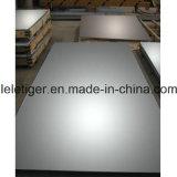 Galvanisierte Stahlspule/Blatt
