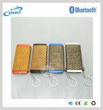 para la batería portable de la potencia del iPhone, batería móvil de la potencia del cargador de batería del teléfono celular