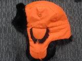 Подгонянная плоская бейсбольная кепка Билл с вышивкой