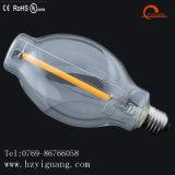 공장 새로운 디자인 모양 최신 판매 제품 LED 전구
