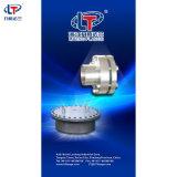 溶接の首のフランジカーボンおよびステンレス鋼(LT-008)