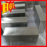 TitanPlate für Hho Generator