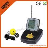 """fifhfinder"" - FF918-180W (Wireless Mode + Transducer 180m)"