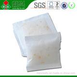 Quetschkissen-Silikagel-Trockenmittel für das Verpacken (FDA/DMF)