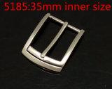 inarcamento del metallo di formato interno di 35mm (5185)