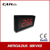 [Ganxin] da 1,8 pollici LED segno LED Countdown Clock
