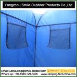 [بورتبل] خارجيّ ملابس فوقيّة يغيّب وابل خيمة