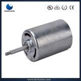 Motor sin cepillo de la C.C. del acondicionador de aire de los aparatos electrodomésticos para el ventilador de ventilación