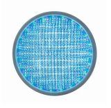 Pool-Leuchte SMD 2835 der Lampen-PAR56 des Edelstahl-LED