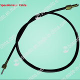Freno Clutch Throttle Speedometer Cable/Cables ecc. per Motorcycles