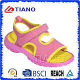 Beiläufiges Strand-Sandelholz mit weicher EVA-Sohle für Kinder (TNK50001-1)