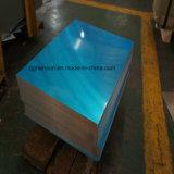 Лист алюминиевого сплава 1070