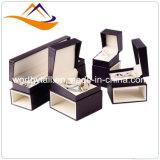カスタム贅沢によって印刷されるボール紙のギフトの紙箱の卸売