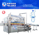 Het Vullen van het Drinkwater van de kwaliteit Machine/Apparatuur/Installatie