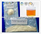 Injectable анаболитные стероиды Boldenone Undecylenate/Equipoise Boldenone Cypionate для веса увеличения