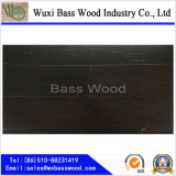 Hilo Woven Bamboo Wood Flooring para Home