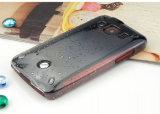元のSamsong S5690 Galexcy Cocer Andriod 3.65インチの携帯電話
