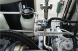 37kw 50HPオイル自由な水給油の圧縮機