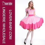 Reizvolle fantastische Prinzen Costumes Dress (L15340)