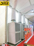 Drez 30HP WS-Industrial Air Conditioner für Central Cooling Outdoor Events/Factory/Commercial Corporate Events