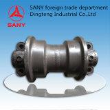 Rouleau A229900004659 de piste d'excavatrice de Sany pour Sy55 Sy60 Sy65