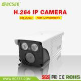 1.3 Камера объектива блока IP CCTV пули иК Megapixel