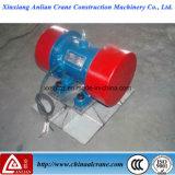 O dispositivo de vibração da parede elétrica amplamente utilizada