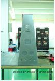 Impermeabilizzare la visualizzazione di LED della parte superiore del tassì della visualizzazione P5
