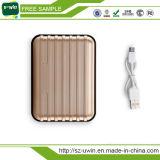 Hohe Kapazitäts-Koffer-Energien-Bank 7800mAh