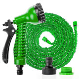 Hot Sale magique Extensible Garden Hose (KS-0724SSG)