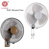 White Color를 가진 Household를 위한 16 인치 Electric Wall Fan