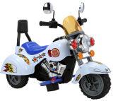 Популярная электрическая езда на мотоцикле для малышей